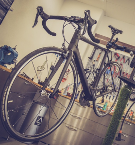 fahrradstaender_wand