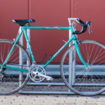 fahrradstaender_edelstahl